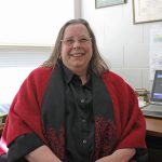 Faculty_profile-Anne_Applin-CSCI_Computer-Science_600px-600px