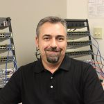 Faculty_profile-Hussey-CMIT_Information_Technology_600px-600px