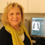 Faculty_profile-Ouellette_RADG_Radiography_600px-600px