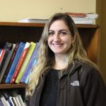 Student_profile-Christina Giannoumis-PSYC-Psychology_600px-600px
