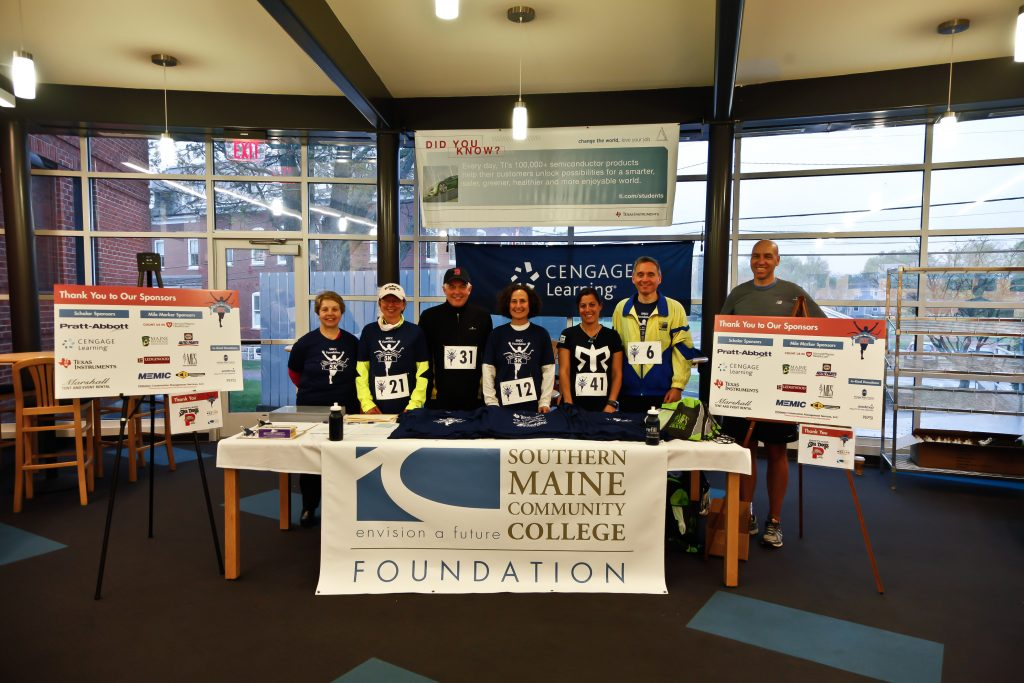 alumni southern maine community college