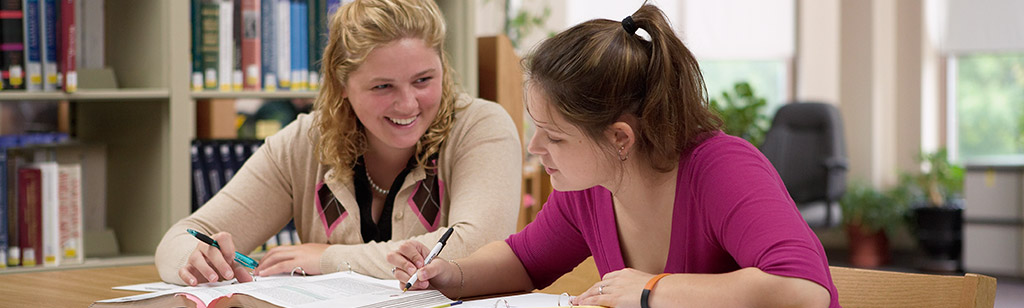 Tuition-Breaks-and-Programs_P-header_1024x308_6-16.jpg