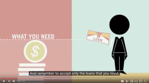 Financial Aid Videos